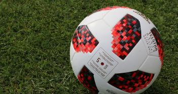 ΕΠΣ Αιτωλοακαρνανίας: Υπόλοιπα ποινών ποδοσφαιριστών περιόδου 2019 – 2020