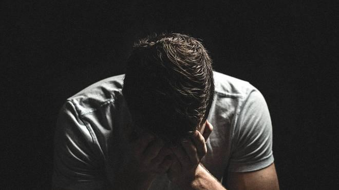 Δυτική Ελλάδα: Tο γράμμα του 16χρονου που επιχείρησε να αυτοκτονήσει λόγω bullying