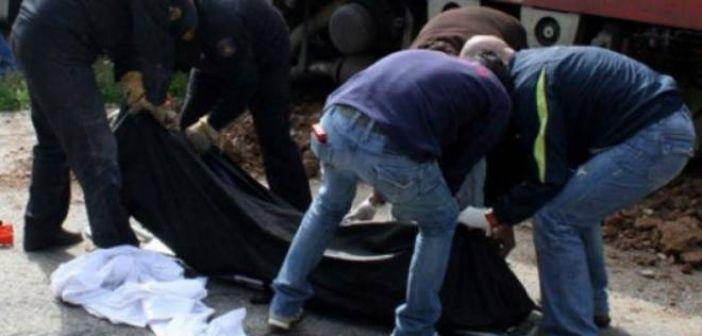 Δυτική Ελλάδα: Νεκρός άνδρας σε εγκαταλελειμμένο σπίτι – Συναγερμός στην ΕΛΑΣ