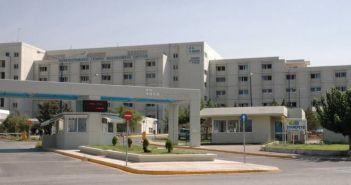 Δυτική Ελλάδα: Ελπίδα για πολλά ζευγάρια η Μονάδα υποβοηθούμενης αναπαραγωγής στο νοσοκομείο του Ρίου