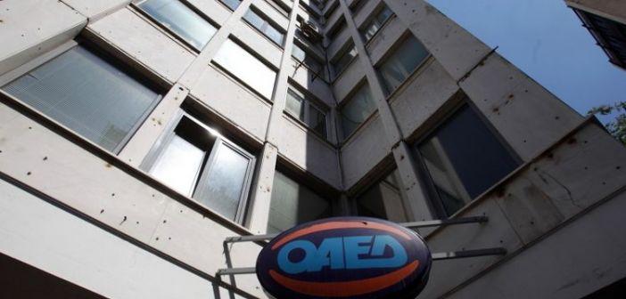 ΟΑΕΔ – Κοινωφελής: Όχι σε νέα παράταση για τους 30.333 ωφελούμενους