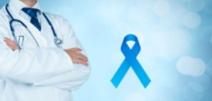 """Δήμος Αγρινίου: Δράσεις για την """"Παγκόσμια Ημέρα κατά του Καρκίνου του Προστάτη"""""""