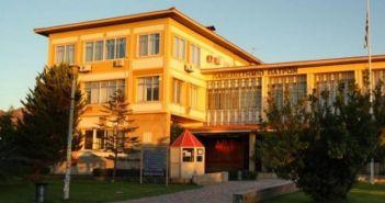 Τα μέτρα του Πανεπιστημίου Πατρών για την πρόληψη μετάδοσης του SARS-Covid-19