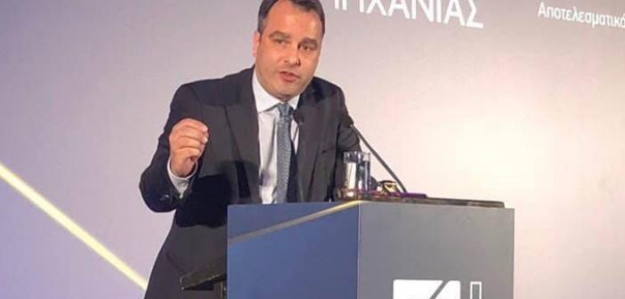 Ο Θ. Παπαθανάσης για την ανάκληση παρτίδων του Zantac και των γενοσήμων του (VIDEO)