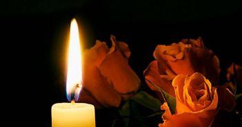 Πένθος σε Αγρίνιο και Μεγάλη Χώρα για τον θάνατο του 47χρονου Ιωάννη Τσελεπή