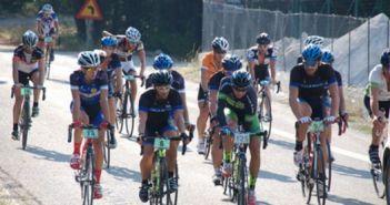 Άνω Χώρα Ορεινής Ναυπακτίας: Για 10η χρονιά ο καταξιωμένος αγώνας ποδηλασίας!