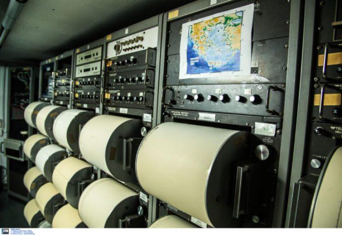 Ιόνιο: Ανησυχία για τους σεισμούς στη Ζάκυνθο – Τι λένε οι σεισμολόγοι