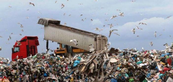 ΕΣΠΑ Δυτικής Ελλάδας: Σκουπίδια μεταφέρονται από νομό σε νομό και κονδύλια παραμένουν αναξιοποίητα