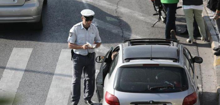 Αγιασμός στα σχολεία με… οδική ασφάλεια