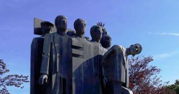Πολιτικό μνημόσυνο για τον Μήτσο Βλάχο από την Ομοσπονδία Αγροτικών Συλλόγων