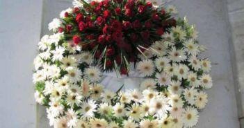 Δυτική Ελλάδα: Πέθανε ο επί χρόνια αστυνομικός του Σπήλιου Σπηλιωτόπουλου