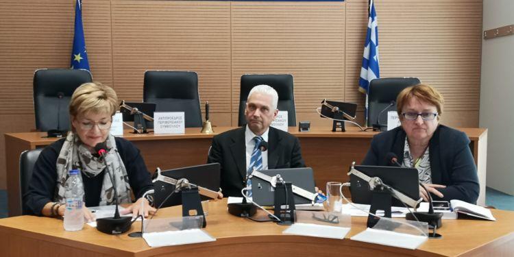 Περιφέρεια Δυτικής Ελλάδας: Παρατείνεται η προθεσμία για προτάσεις χρηματοδότησης ύψους 18 εκατ. ευρώ – Ανοικτές τρεις δράσεις για την επιχειρηματικότητα