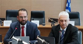 Διευρύνεται το Δίκτυο Συμμαχία για την Επιχειρηματικότητα και Ανάπτυξη στη Δυτική Ελλάδα (ΦΩΤΟ + VIDEO)