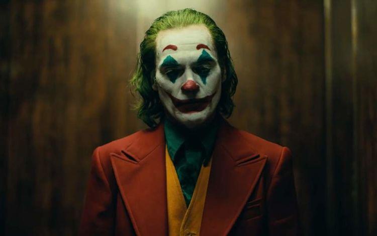 Η χώρα που τραβά συνεχώς «Joker»