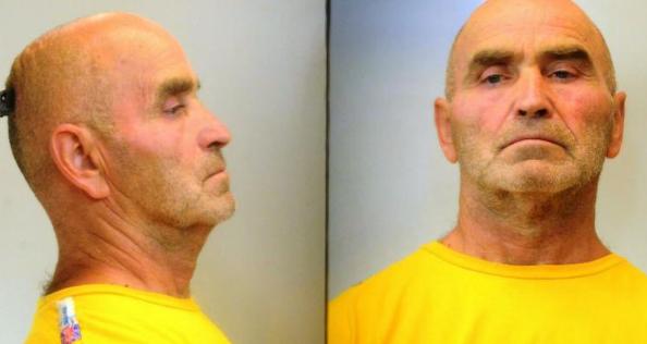 Μενίδι: Αυτός είναι ο 63χρονος που ασελγούσε σε ανήλικα επί μία 10ετία (ΔΕΙΤΕ ΦΩΤΟ)