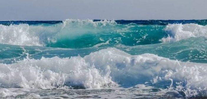 Δυτική Ελλάδα: Πνίγηκε 77χρονος στο Νεοχώρι