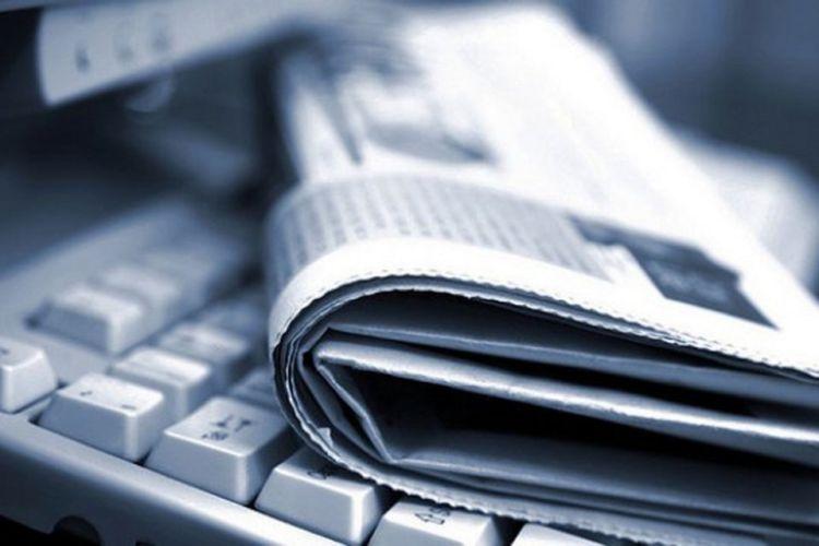 Κατάρτιση εκατοντάδων εργαζομένων ανά την Ελλάδα στη δημοσιογραφία και την ηλεκτρονική επικοινωνία από τον ΣΗΠΕ