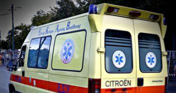 Δυτική Ελλάδα: Συγκλονίζει η τραγωδία με την 52χρονη – Αμεσο σχέδιο για ΜΕΘ και επείγοντα