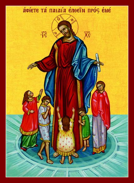 Ι.Ν. Αγίας Τριάδας Αγρινίου: Έναρξη της νέας πνευματικής περιόδου και των ποιμαντικών δραστηριοτήτων