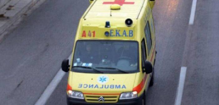 Δυτική Ελλάδα – Τραγικό: Πέθανε 45χρονη καθηγήτρια Πανεπιστημίου λόγω της μη λειτουργίας Καρδιοθωρακοχειρουργικής στο ΠΠΝΠ! (ΔΕΙΤΕ ΦΩΤΟ)