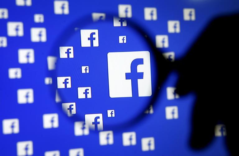 """Την """"έκαψαν"""" οι αναρτήσεις στο Facebook και έμεινε εκτός νόμου Κατσέλη"""