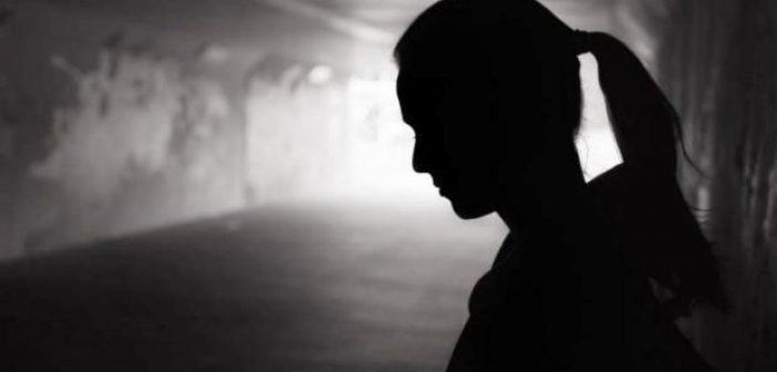 Ο υψηλότερος δείκτης αυτοκτονιών για τις γυναίκες καταγράφεται στη Δυτική Ελλάδα