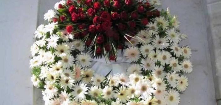 Θλίψη και στο Αγρίνιο για τον θάνατο του 24χρονου Αιγιώτη Γιώργου Παπανικολόπουλου