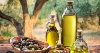 Γευσιγνωσία προϊόντων στο Forum της ορεινής Τριχωνίδας