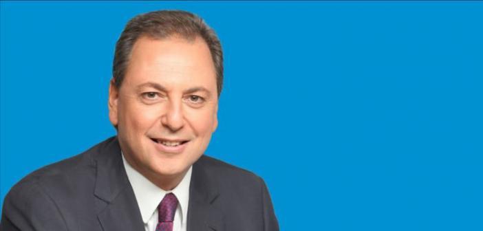 Σπήλιος Λιβανός: «Αλλαγή σελίδας με προσέλκυση επενδύσεων και προστασία των εργαζομένων»
