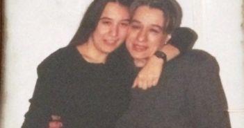 Δυτική Ελλάδα: Πέθανε η κομμώτρια Νανά Μαχαίρα