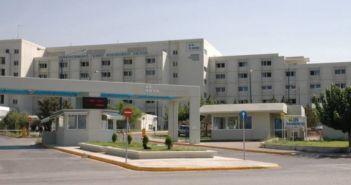 Δυτική Ελλάδα: Συναυλία στο νοσοκομείο του Ρίου ως ένδειξη τιμής στο υγειονομικό προσωπικό