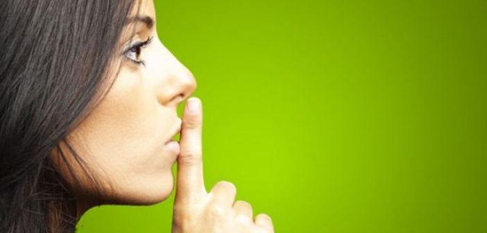 Ποινικό αδίκημα πλέον η διατάραξη κοινής ησυχίας
