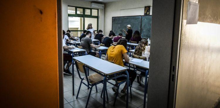 Πανελλαδικές: Τέρμα οι σχολές ελεύθερης πρόσβασης στα πανεπιστήμια