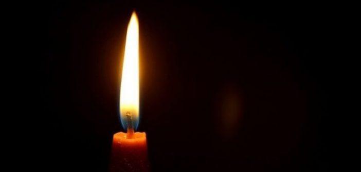 Πένθος στο Θέρμο για τον θάνατο 52χρονου