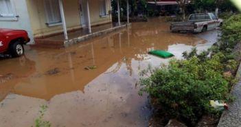Ένωση Αγρινίου: Αγροτική ανάπτυξη, πνιγμένη στη λάσπη