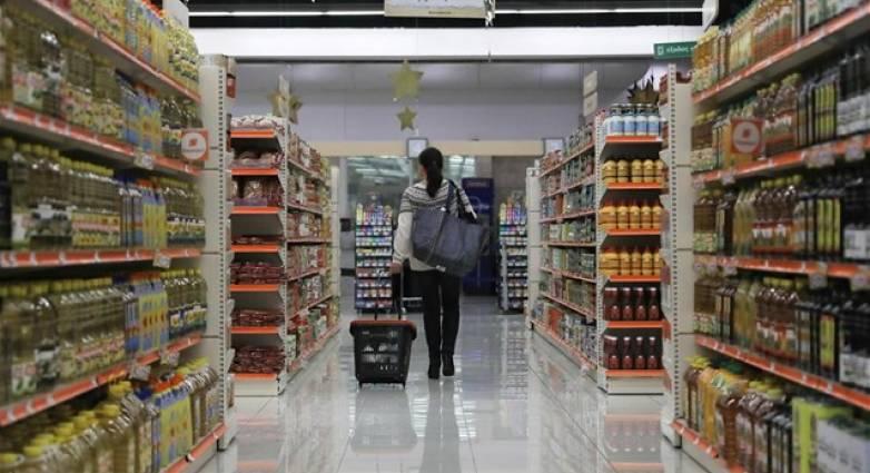 ΕΦΕΤ: Εντατικοί έλεγχοι για «ελληνοποιήσεις» σε γαλακτοκομικά, λάδι, μέλι, ρύζι