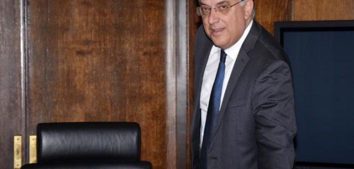 Θεοδωρικάκος: Όχι σε μειώσεις μισθών, συντάξεων και πρόωρες εκλογές (VIDEO)