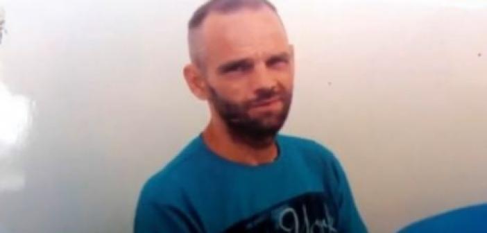 Φθιώτιδα: Ψάχνουν τον οδηγό που σκότωσε πατέρα τριών παιδιών (VIDEO)