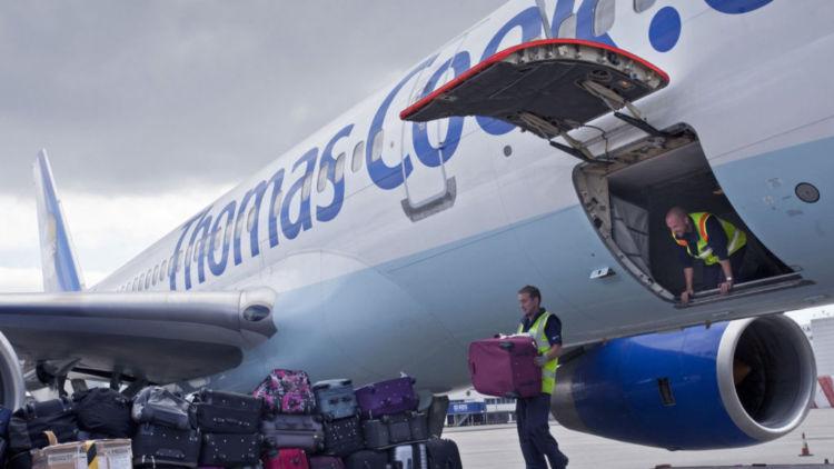 ΟΑΕΔ: Ετοιμάζει πρόγραμμα διατήρησης 4.500 θέσεων εργασίας σε τουριστικές επιχειρήσεις