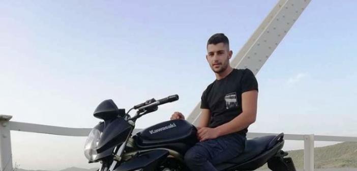 Θρήνος σε Αγρίνιο και Βάλτο για τον θάνατο του 22χρονου Δημήτρη Τουρλίδα σε τροχαίο – Αύριο η κηδεία του (ΦΩΤΟ)