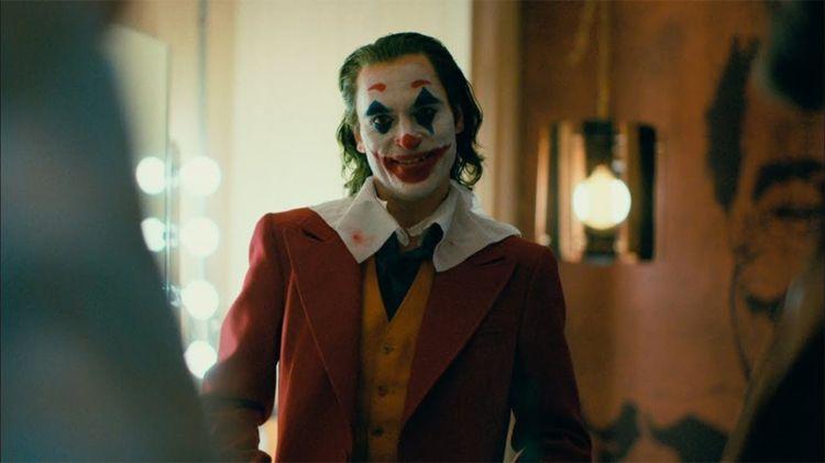 Joker: Τι προκάλεσε τους ελέγχους της αστυνομίας σε κινηματογράφους