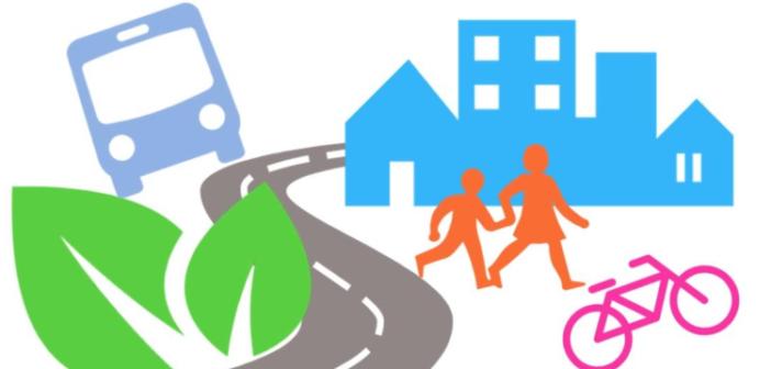 Μεσολόγγι: «Συμμετέχω και αλλάζω την πόλη μου»