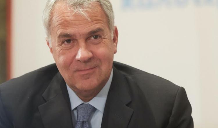 Πιστώνονται 683 εκατομμύρια ευρώ στους λογαριασμούς των αγροτών – Επιβεβαίωση του ΥπΑΑΤ, Μ. Βορίδη