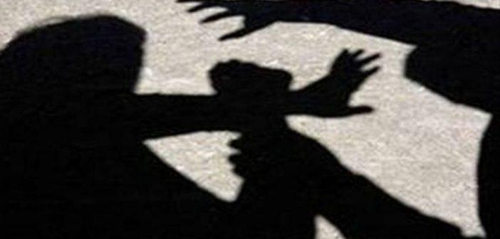Αγρίνιο: Δύο συλλήψεις για ξυλοδαρμό