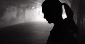 Δυτική Ελλάδα: Μητέρα τριών παιδιών αποπειράθηκε να αυτοκτονήσει – Την απέλυσαν από την δουλειά της