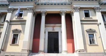 Δυτική Ελλάδα: Αθωώθηκε… ισοβίτης! Ανατροπή στο Εφετείο για την πολύκροτη υπόθεση με τα 832 κιλά χασίς