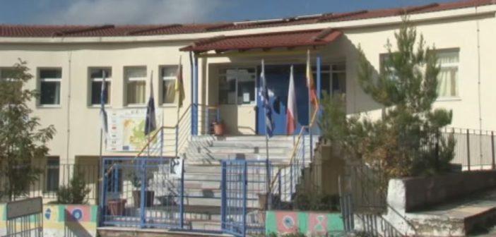 Μια ακόμη πανελλήνια διάκριση για το 3ο Δημοτικό Σχολείο Καρπενησίου (VIDEO)