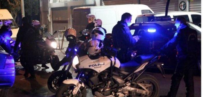 Δυτική Ελλάδα: Εξαρθρώθηκε εγκληματική οργάνωση που διακινούσε κοκαΐνη