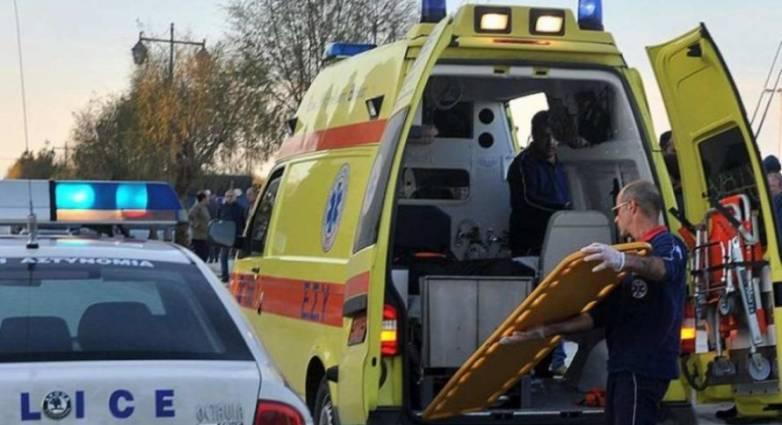 Πάτρα: Έχασε τη μάχη για τη ζωή ο 62χρονος που παρασύρθηκε από όχημα που οδηγούσε ο ξάδελφός του – Πατέρας δύο αστυνομικών το θύμα