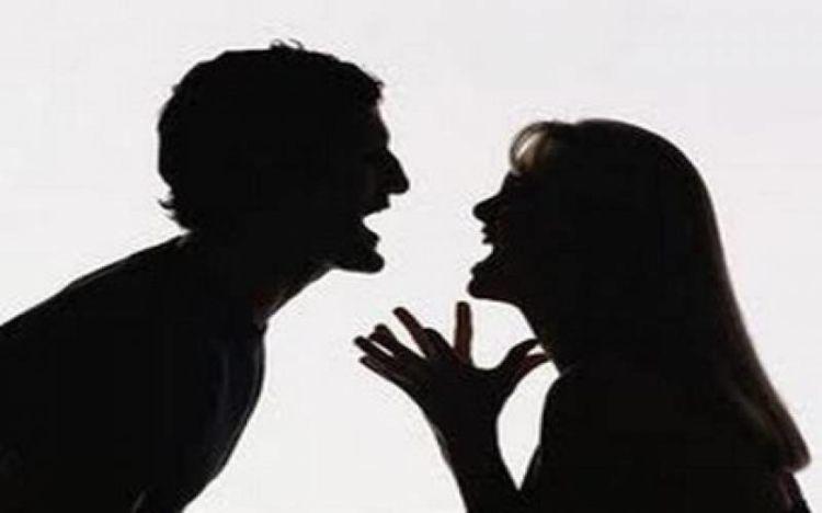 Αγρίνιο: Σύλληψη φυγόποινου για ενδοοικογενειακή βία